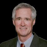 Abogado de Colorado y Wyoming Jaime E. Gigax